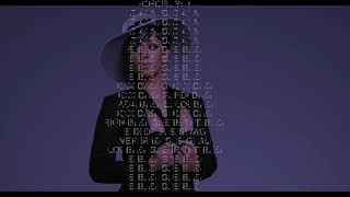 Cardi B & YG - She Bad lyrics