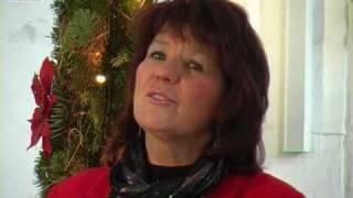 A Weihnacht wie´s früher war     mit Heidi Rades