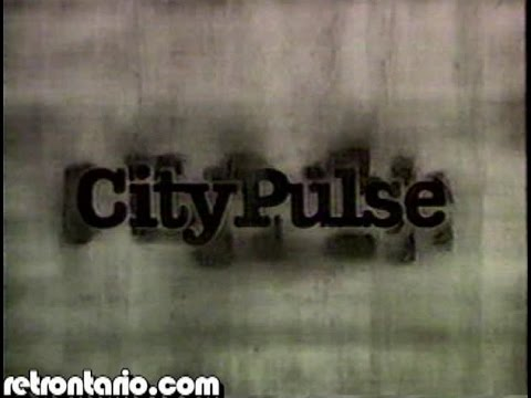 CityPulse Planet City 1995