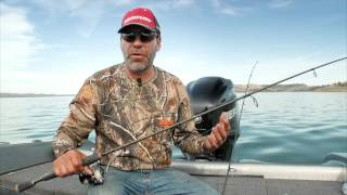 fishing-tip---pitching-and-dragging-jigs-s12e06