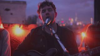 The Paper Kites - Only One (Live in Brooklyn)