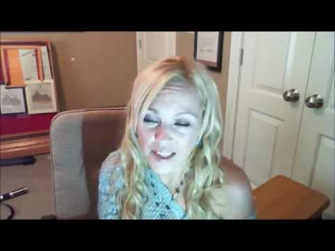 My Tampa Dating Rochelle from YouTube · Duration:  48 seconds