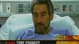 CNN's Dr. Sanjay Gupta on da Vinci Surgery