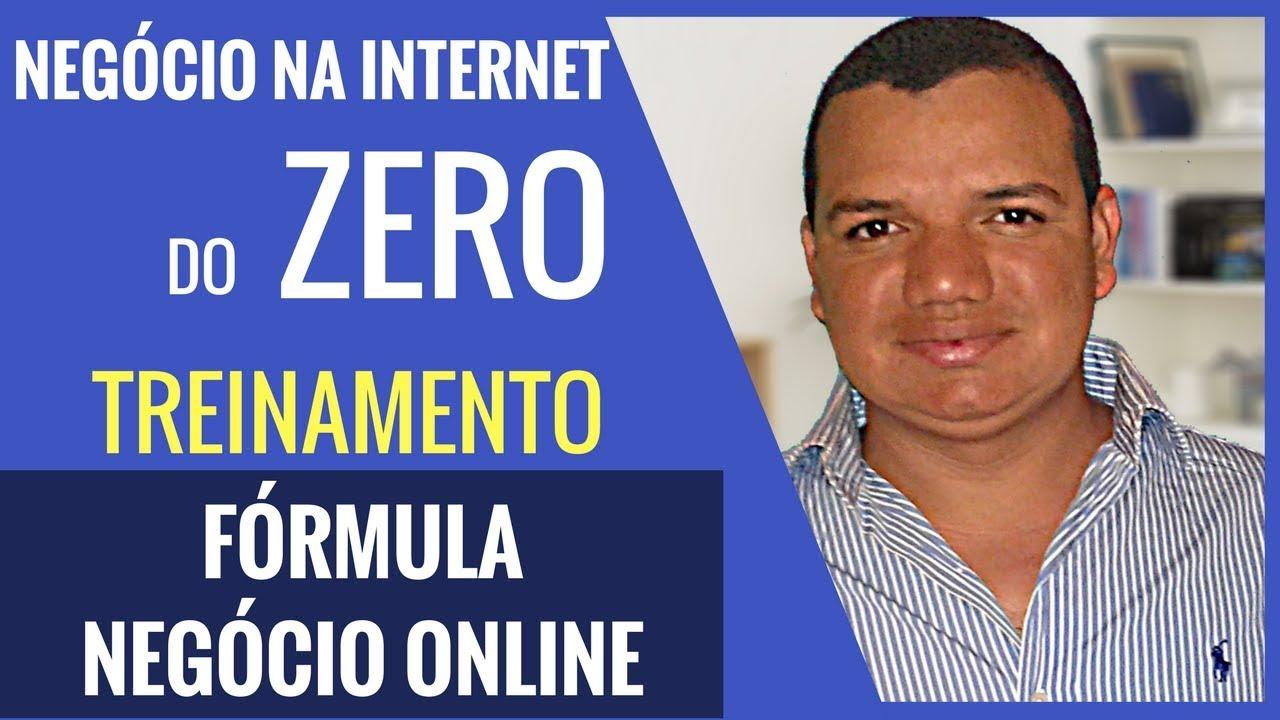 FORMULA NEGOCIO ONLINE DO ALEX VARGAS APRENDA COMO TRABALHAR EM CASA SENDO AFILIADO HOTMART