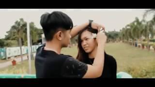 December Avenue feat. Moira Dela Torre - Kung 'Di Rin Lang Ikaw - PARODY