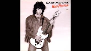Gary Moore - Wild Frontier [12 Version] --Lossless Audio--