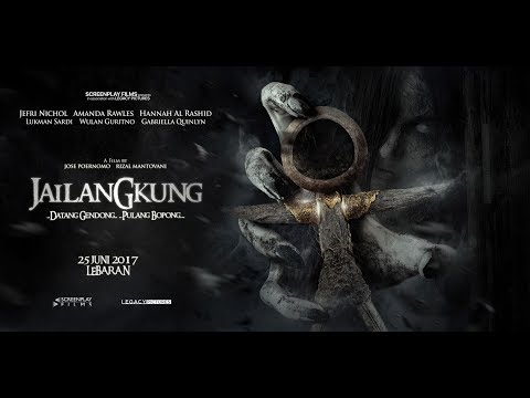 official-trailer-jailangkung-(2017)---jefri-nichol-&-amanda-rawles