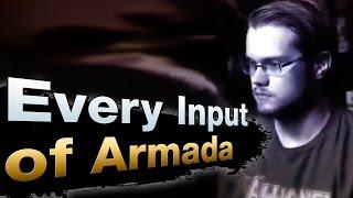 Video Melee - How fast is Armada? download MP3, 3GP, MP4, WEBM, AVI, FLV Januari 2018