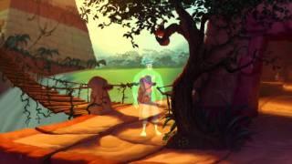 Ghost Pirates of Vooju Island  Walkthrough part 11