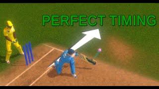 Cricket Superstar League Full Gameplay Walkthrough