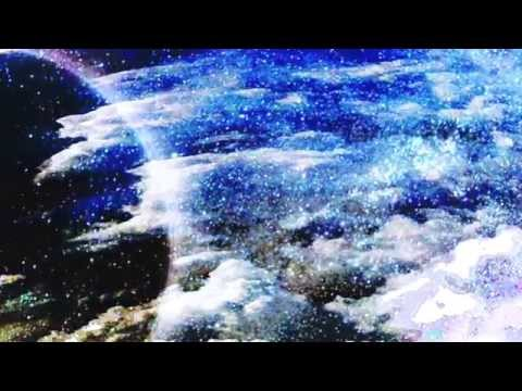 『Planetes』English Cover*Leirion