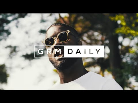 Big Dealz - Straight Up [Music Video] | GRM Daily