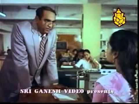 gowri ganesha kannada movie songs
