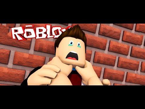 A ROBLOX Abuse Story | Doovi
