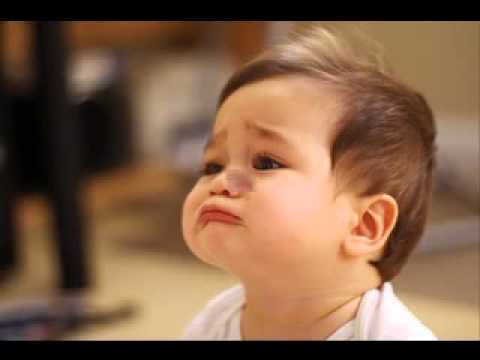 Funny Baby Meme Pics : Funny baby crying youtube