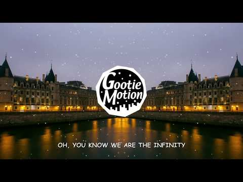 Infinity Ink - Infinity    Dubdogz & Bhaskar Remix Bass Boosted