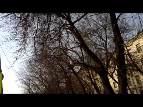 Новостройки в Краснодаре, ул. Вавилова