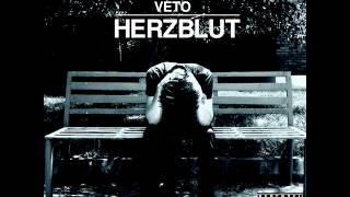 Veto - Und Es Ist Vorbei  feat.Lyrik (Herzblut EP 2012)