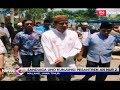 Sandiaga Uno Kunjungi Pesantren An-Nur di Malang, Jatim - LIM 05/12