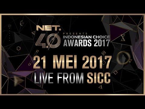 Ticket NET 4.0