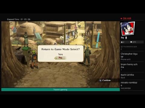Travien Gaming: Live road to 720 sub to savagekid gaming