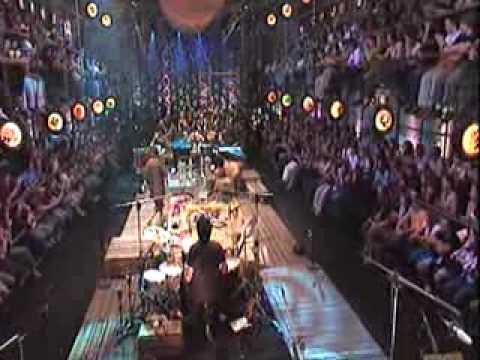 MTV DE MARCELO ACUSTICO D2 CD BAIXAR COMPLETO