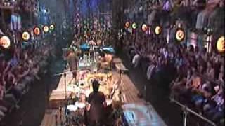 Marcelo D2 - Vai vendo (Acústico MTV)