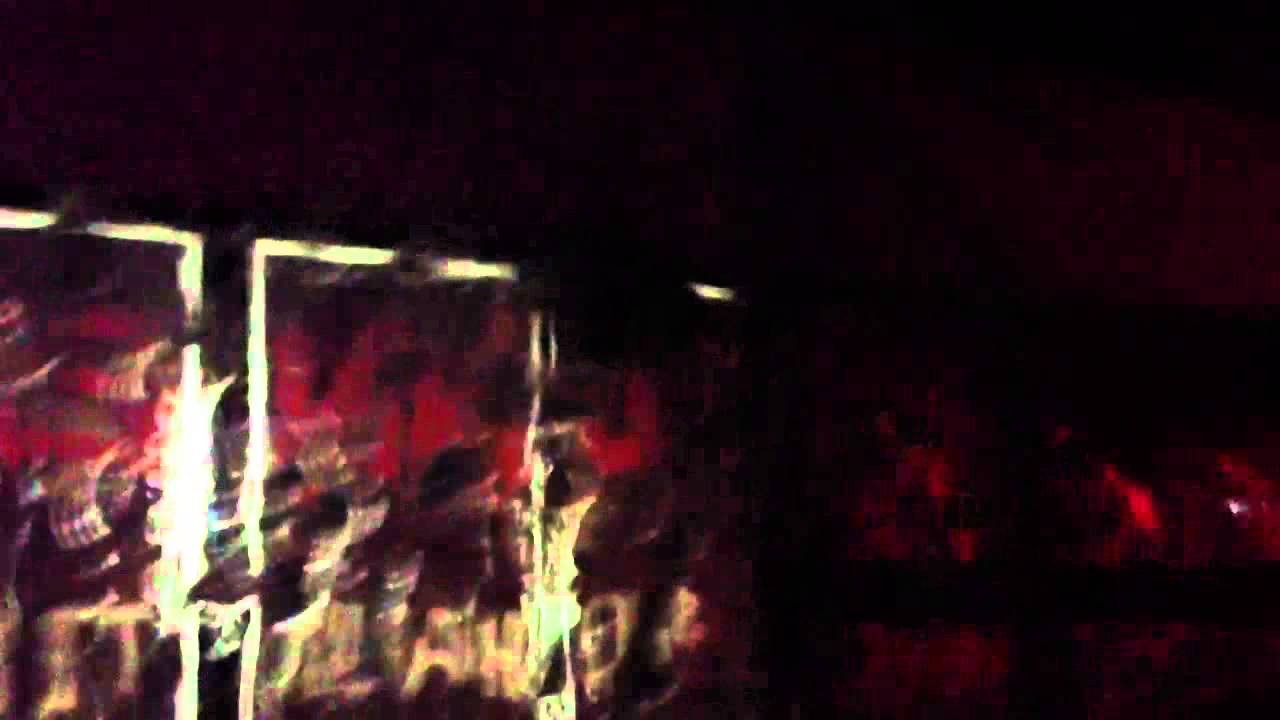 Haunted Car Wash! - YouTube