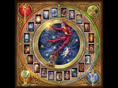 Персональный гороскоп на день 16 февраля знак зодиака