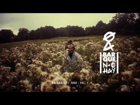 BAR QUE NO HAY · V.A. BREAKBEAT · Best Of 2010 · Vol. 1