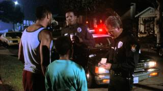 boyz n the hood full movie online