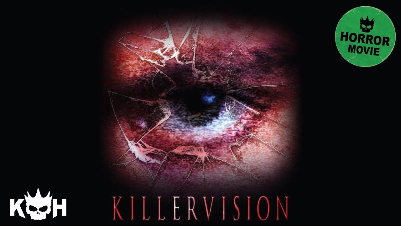 Killervision | FREE Full Horror Movie