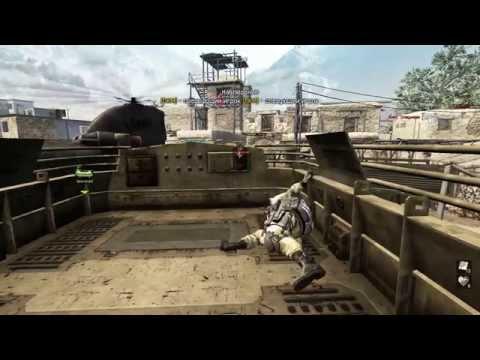 shooting games-Shooter game - Media genre.
