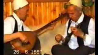 Muzik me sharkia 2-2