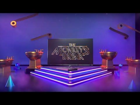CyberMonday 2016 / Spot publicitario