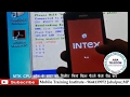 [Hindi/Urdu] Miracle Box Crack Class 2 | MTK CPU Pattern Read without data delete |  | Asia Telecom