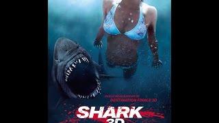 หนังปลาฉลาม Shark Night (พากย์ไทย)