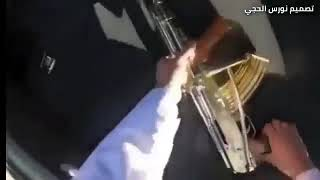 اغنية لاني شيخ ولا مليان بس ربعي كلهم زعران