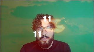 Qué es el 11:11? * Guillermo Ferrara *