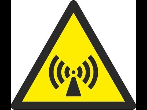 Как заглушить мобильную связь в домашних условиях