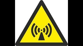 видео Мощная Глушилка Сотовых Телефонов и Мобильной Связи