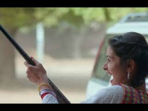 Channa Mereya Movie,Best Comedy Scene Channa Mereya,new Punjabi Movie Scene,