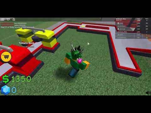 Roblox Pizza Factory Tycoon Big Update Youtube