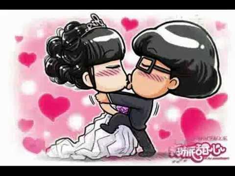 Rainie Yang-Yu Ai (Hi My Sweetheart!! Ost.) - YouTube  Rainie Yang-Yu ...