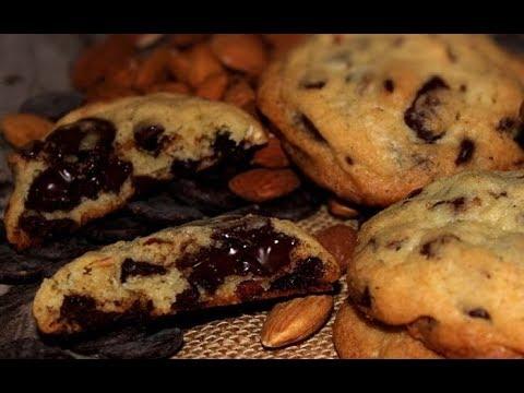 cookies-américains