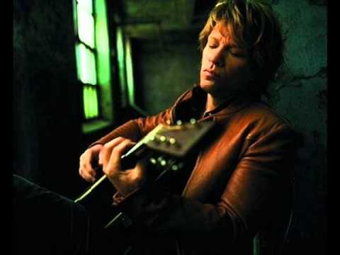 Jon Bon Jovi  ♪ Livin On A Prayer [Acapella] ♫ [mp3]