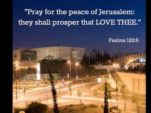 Hevenu Shalom Aleichem (Joshua Aaron)