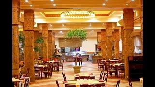 Charmillion Sea Life Resort 4 отель Шармиллион Си Лайф Резорт Шарм эш Шейх Египет обзор отеля