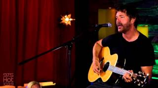 Third Eye Blind - All These Things Are Yours - Bud Light Live & Rare Session
