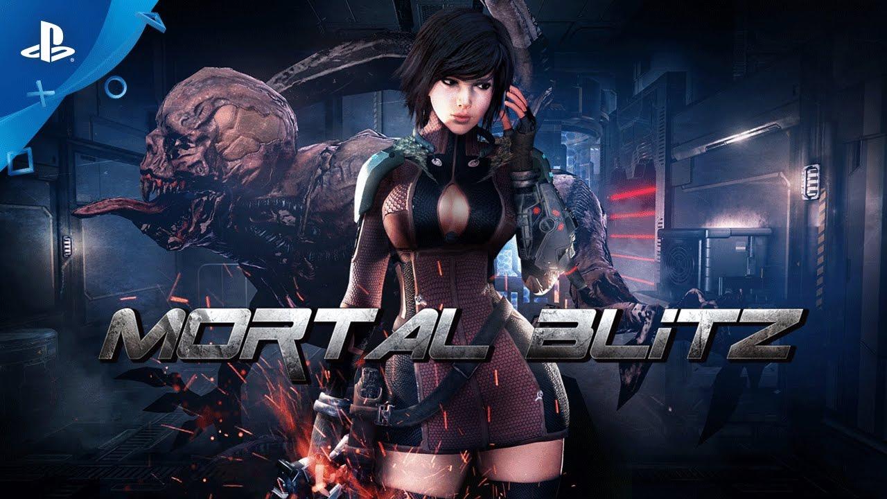 Mortal Blitz_body_1